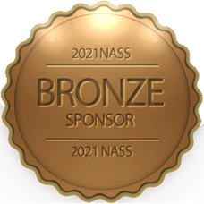 2021 BRONZE SUMMIT SPONSOR