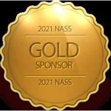 2021 GOLD SUMMIT SPONSOR