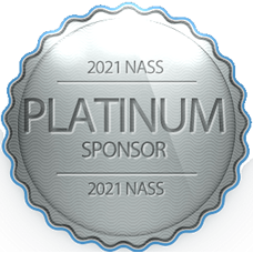 2021 PLATINUM SUMMIT SPONSOR